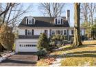 2700 sqft  4 beds  2 baths  single-family home in Eastchester  NY - 10709