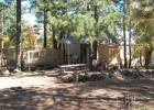 344 Lake View Dr, Mormon Lake, AZ 86038, $135,900 1 bed, 1 bath