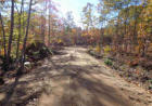 175 Smoke St #10, Barrington, NH 03825, $125,000