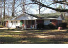 11769 Highway 488, Walnut Grove, MS 39189, $84,000 3 beds, 1.5 baths
