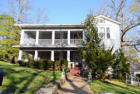 115 S Forrest Ave, Lookout Mountain, TN 37350, $439,000 6 beds, 5 baths