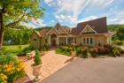 501 Bush Hollow Rd, Julian, PA 16844, $850,000 6 beds, 4.5 baths