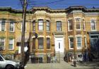 1928 sqft  6 beds  2 baths  multi-family home in Brooklyn  NY - East New York