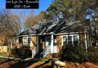 209 Kyle, Batesville, MS 38606, $119,000 2 beds, 1 bath
