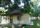 465 Date Ave, Akron, CO 80720, $92,000 3 beds, 2 baths