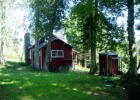 680 sqft  1 bed  single-family home in Newcomb  NY - 12852