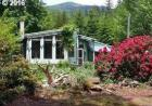 48153 Cascadia Dr, Cascadia, OR 97329, $89,900 1 bed, 1 bath