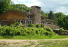 1182 State Rte 113, Holderness, NH 03245, $425,000 2 beds, 3 baths
