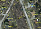 Vacant lot in Wingdale  NY - 12594