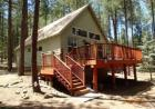 95 Obsidian Rd, Jemez Springs, NM 87025, $199,500 2 beds, 1 bath