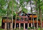 2097 15th Ave NW, Backus, MN 56435, $695,000 6 beds, 3 baths