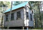 294 Station Rd, Sutton, VT 05867, $69,000