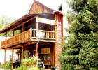 360 Yellowpine Ave, Yellow Pine, ID 83677, $239,000 8 beds, 2 baths