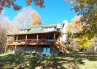 2845 Roses Brook Rd, South Kortright, NY 13842, $375,000 4 beds, 2 baths
