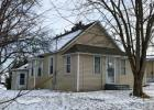 507 S Peru Rd, Seatonville, IL 61359, $77,000 2 beds, 1 bath