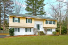 1960 sqft  3 beds  2 baths  single-family home in Mount Kisco  NY - 10549