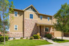 1971 Fairway Pointe Dr, Erie, CO 80516, $426,500 3 beds, 4 baths