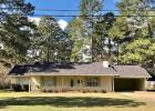 5929 Adrian Dr, Ball, LA 71405, $155,000 3 beds, 2 baths