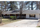 109 Joanne Dr, Dry Prong, LA 71423, $149,900 3 beds, 2 baths