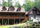 1140 Coppermine Rd, Monroe, NH 03771, $399,000 3 beds, 3 baths