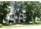 101 E Maple St, Curryville, MO 63339, $47,000 4 beds, 1 bath