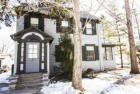 516 7th St N, Breckenridge, MN 56520, $112,000 3 beds, 2 baths