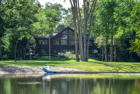 S109W35100 Jacks Bay Rd, Mukwonago, WI 53149, $999,900 4 beds, 3 baths