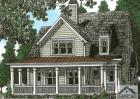 120 Red Bluff Dr, Athens, GA 30607, $348,000 4 beds, 3.5 baths