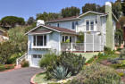 2420 Golden Gate Ave, Summerland, CA 93067, $1,795,000 3 beds, 3 baths