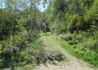 579 W River St, South Londonderry, VT 05155, $78,600