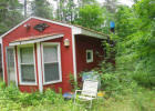 299 Hoots Pl, Corinth, VT 05039, $60,000 1 bed, 1 bath
