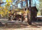 3622 N Kidder Creek Rd, Greenview, CA 96037, $319,000 4 beds, 2.5 baths
