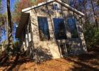 N11512 Nelson Rd, Wausaukee, WI 54177, $68,900