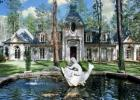 341 County Road 702, Kirbyville, TX 75956, $5,000,000 6 beds, 5 baths