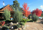 Hwy 111 Rancho Trujillo Lower Parcel, Vallecitos, NM 87581, $365,000 2 beds, 2 baths