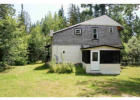 1132 Nh Route 16, Dummer, NH 03588, $62,000 2 beds, 1 bath