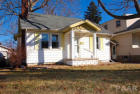 2027 W Kellogg Ave, West Peoria, IL 61604, $74,900 3 beds, 2 baths