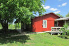 1681 Rocky Hill Rd, Dennard, AR 72629, $204,900 6 beds, 2.5 baths