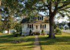 279 Stonewall Rd, Beckley, WV 25801, $145,000 3 beds, 1.5 baths