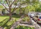 58 Parkwood Ln, Hilton, NY 14468, $68,000 2 beds, 1.5 baths
