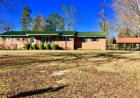 502 Georgia Ave, New Ellenton, SC 29809, $124,900 3 beds, 2 baths