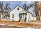 606 23rd Ave, Greeley, CO 80634, $239,900 3 beds, 2 baths