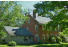 3378 Houghtonville Rd, Grafton, VT 05146, $649,000 3 beds, 2.5 baths