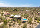 36655 N Stardust Ln, Carefree, AZ 85377, $774,900 4 beds, 5 baths