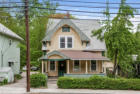 99 W Main St, Baltic, CT 06330, $99,000 3 beds, 2 baths