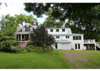 480 Bayley Hazen Rd, Peacham, VT 05862, $349,000 4 beds, 3 baths