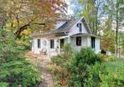 59 Mcclintic Heights Ln, Warm Springs, VA 24484, $260,000 3 beds, 2 baths