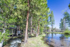 16241 State Highway 89, Hat Creek, CA 96040, $567,000 8 beds, 8 baths