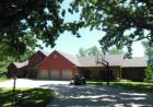 N2322 River Oaks Rd, Reeseville, WI 53579, $843,900 7 beds, 5 baths