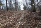 5494 SW State Route U, Rich Hill, MO 64779, $448,000